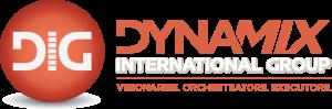 Dynamix International Group